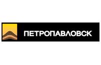 Группа компаний петропавловск официальный сайт компания асфальтстрой сайт